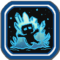 Cryosleep Icon