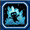 Cryosleep Icon