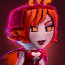 Ember Sanguine 1A Icon