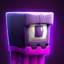 Iris 0A Icon