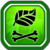 Nature's End Icon