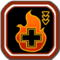 Soulfire Burn Icon