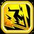 Spectroblast Icon
