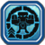 Tank Hunter Icon