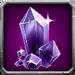 Abyssal Crystal