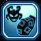 Reptilian Alliance Icon