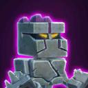 GolemReSkin 01 Purple