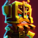 Rogar Stonecrusher 2A Icon