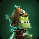 Chief NubNub 0A Icon