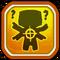 Misdirect Icon