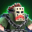 Slasher Drakk 2A Icon