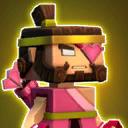 Cupid Deadeye 0A Icon