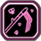 Dread Scythe Icon