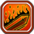 Burning Berserk Icon