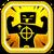 Energizing Taunt Icon