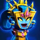 Zola 2A Icon