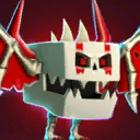 Death Fang Torchy 2A Icon
