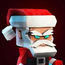 Santa Rogar 0A Icon
