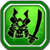 Undead Avenger Icon