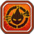 Fire Crusade Icon