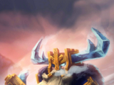 High King Valkin