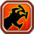 Claws of Chaos Icon