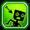 Chroma Shift Icon