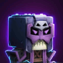 Death Knight Executum 0A Icon