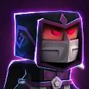 Master Shadowblade 1A Icon