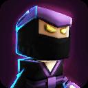 Shadowblade 1A Icon