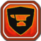 Dwarven Forged Team Icon
