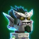 Lorewalker Tsume 0A Icon