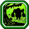 Born on the Bayou Icon