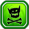 Goblin Hunter Icon
