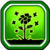 Rapid Regrowth Icon