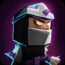 Shadowblade 2A Icon