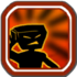 Combat Prowess Icon