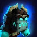 IGOROK 0A Icon