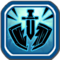 Armor's Bane Icon