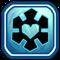 Frostborn Icon
