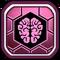 Hive Mind Icon