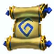 Honor Scroll Icon