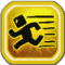 Speed of Light Team Icon