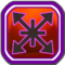 Chaos Damage Icon