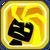 Commanding Presence Icon