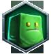Phenol token 0