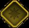 Rune slot Light