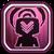Purge Icon
