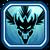 Dragon Scales Icon