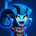 Zola 0A Icon